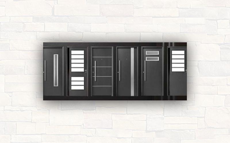 Puertas de chapa - Puertas de chapa ...